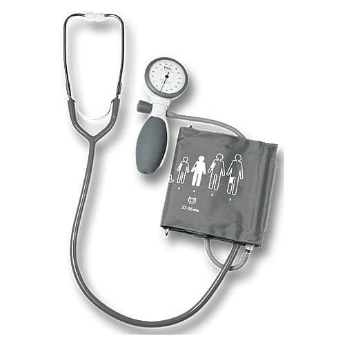 Sfigmomanometro ERKA Switchtest 2.0