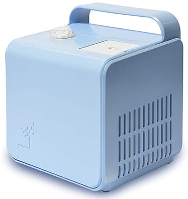 Aerosol Air Liquide NEB-BOX